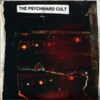 The Psychward Cult - Fuck Christmas: Hail Satan 25.12.2008