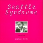 The Pudz - Seattle Syndrome · Volume One