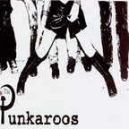 The Punkaroos - s/t