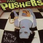 The Pushers - Turning Blue