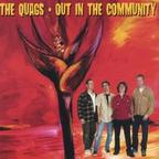 The Quags - Out In The Community
