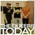The Queers - Today