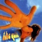 The Quill - s/t
