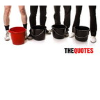 The Quotes - s/t