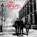The Rascals (UK) - Rascalize