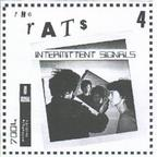 The Rats (US) - Intermittent Signals