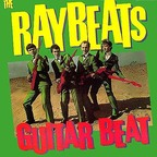 The Raybeats - Guitar Beat