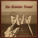 The Rebekka Frame - Haystacks