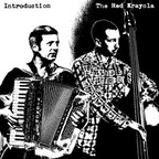 The Red Krayola - Introduction