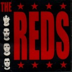 The Reds - s/t