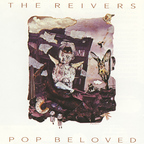 The Reivers - Pop Beloved