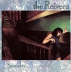 The Reivers - Saturday