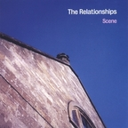 The Relationships - Scene