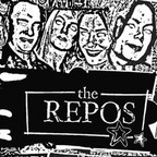 The Repos - s/t