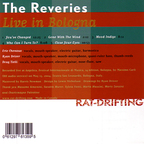The Reveries - Live In Bologna