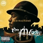 The RH Factor - Distractions