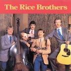 The Rice Brothers - s/t