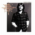 The Richie Furay Band - I've Got A Reason