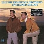 The Righteous Brothers - Unchained Melody · The Very Best Of The Righteous Brothers