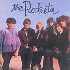 The Rockets (US 1) - s/t
