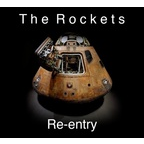 The Rockets (US 2) - Re-entry