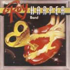 The Roy Harper Band - Work Of Heart