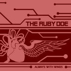The Ruby Doe - Always With Wings