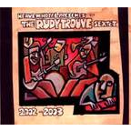 The Rudy Trouvé Sextet - 2002 - 2003
