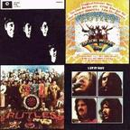 The Rutles - s/t