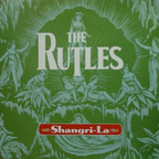 The Rutles - Shangri-La
