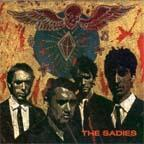 The Sadies - Pure Diamond Gold