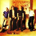 The Saints - (I'm) Stranded