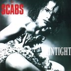 The Scabs (BE) - Skintight