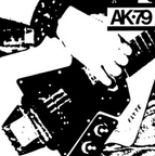 The Scavengers (NZ) - AK·79