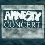 The Scenic Route - Amnesty Benefit Concert · May 4, 2002