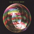 The Science Group - ...A Mere Coincidence