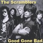 The Scramblers - Good Gone Bad