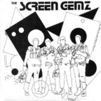 The Screen Gemz - I Can't Stand Cars