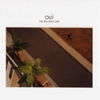 The Sea And Cake - Oui