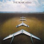 The Searchers - s/t