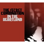 The Secret Combination - In The Heartland