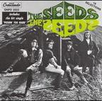 The Seeds - s/t