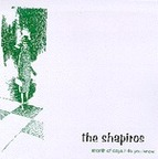 The Shapiros - Month Of Days