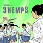 The Shemps - Spazz Out With The Shemps