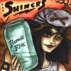 The Shiners - Bonnie Blue