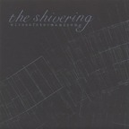 The Shivering - Wiresofstormandsong