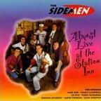 The Sidemen - Almost Live At The Station Inn