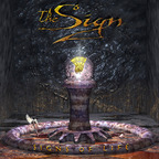 The Sign - Signs Of Life