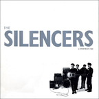 The Silencers (UK) - A Letter From St. Paul