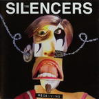 The Silencers (UK) - Receiving